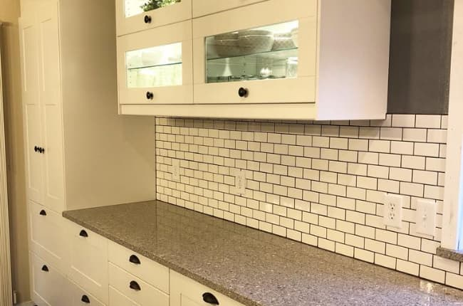 Read more: IKEA Kitchen Remodel